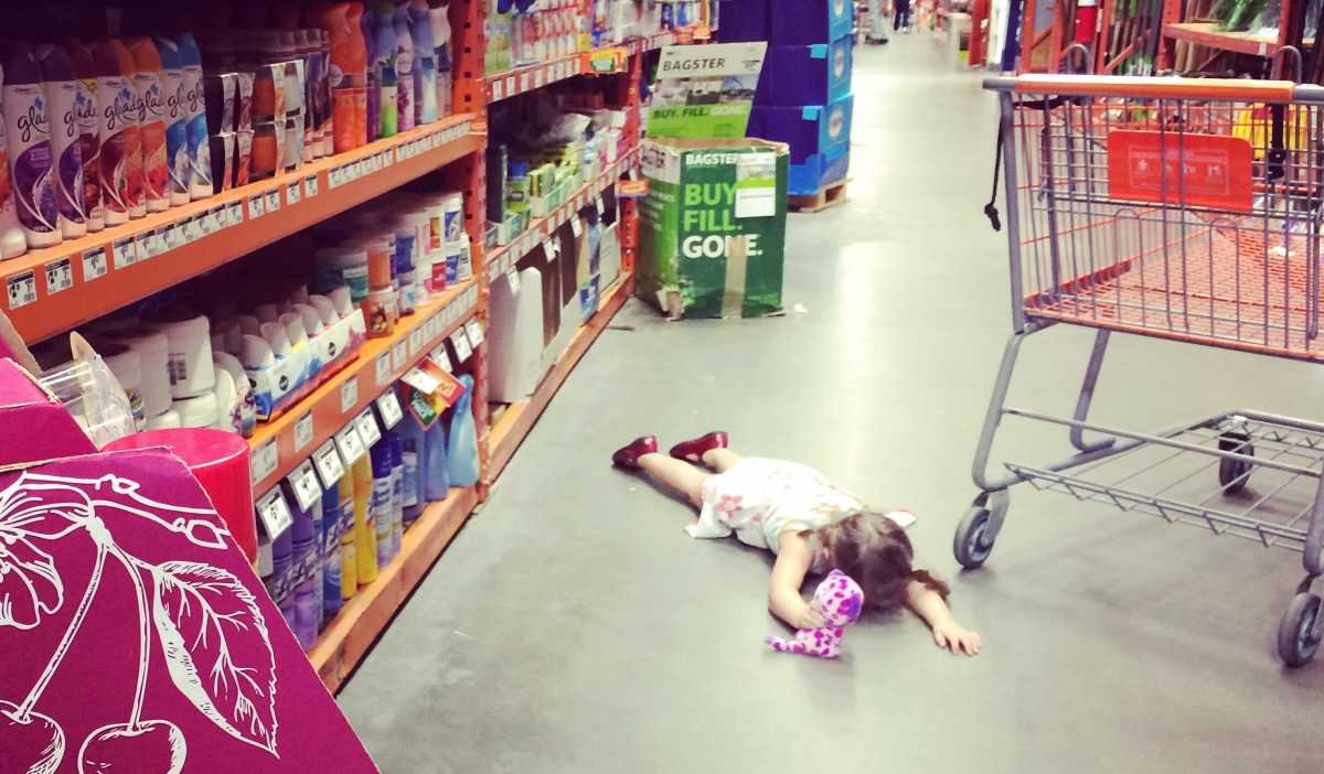 https://centarsreca.hr/wp-content/uploads/shopping-with-kids_t20_nm2y3n.jpg